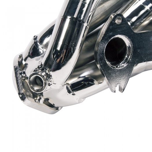 BBK Shorty Tuned Length Exhaust Header Kit