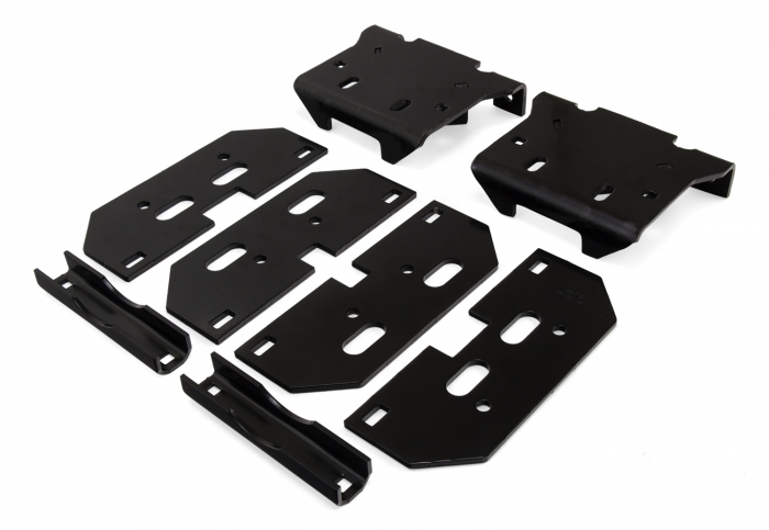 Air Lift 57297 Suspension Leveling Kit