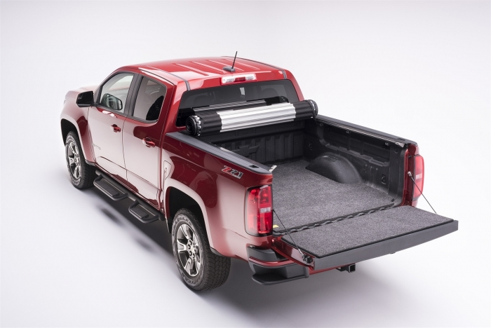 BedRug Floor Truck Bed Mat