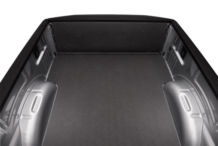 BedRug Impact Truck Bed Mat