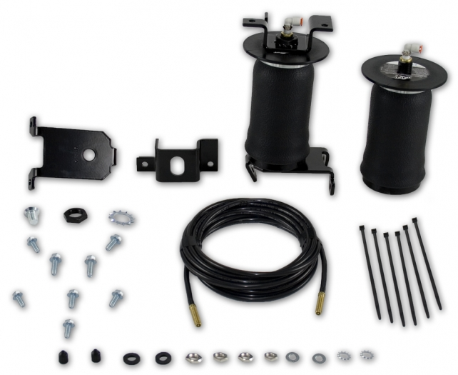 Air Lift 59547 Suspension Leveling Kit