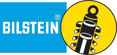 Bilstein B1 Active to Passive Suspension Conversion Kit