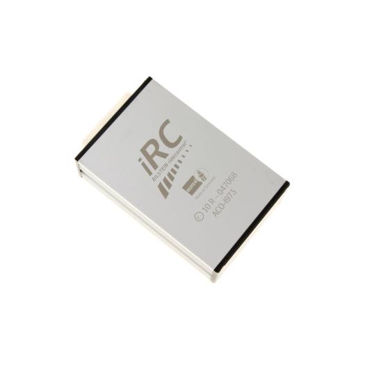 Bilstein B1 (iRC) Suspension Control Module