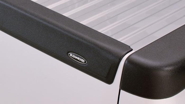 Bushwacker Ultimate Bed Rail & Tailgate Caps