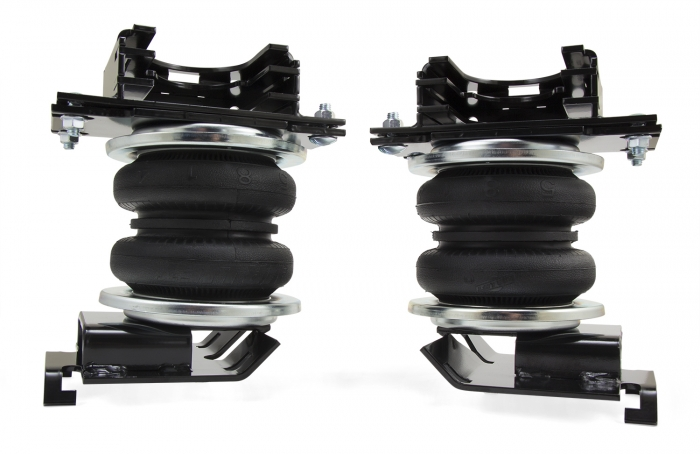 Air Lift 57370 Suspension Leveling Kit