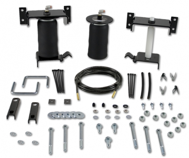 Air Lift 59521 Suspension Leveling Kit