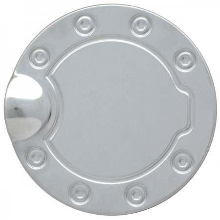 CCI Gas Door Cover
