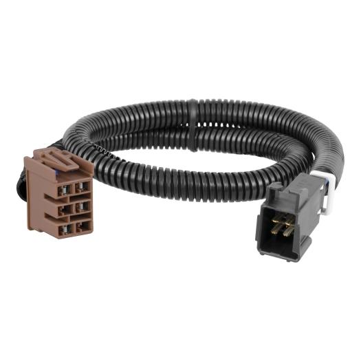 Curt Brake Control Adapter Harness