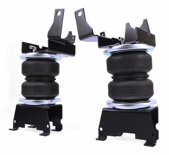 Air Lift 57229 Suspension Leveling Kit