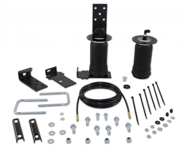 Air Lift 59514 Suspension Leveling Kit