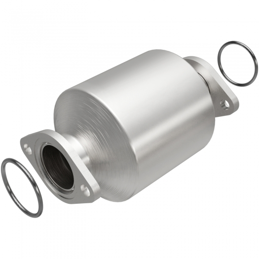 MagnaFlow 3321656 Direct-Fit Catalytic Converter