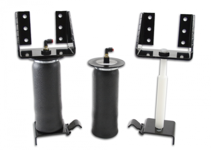 Air Lift 59508 Suspension Leveling Kit