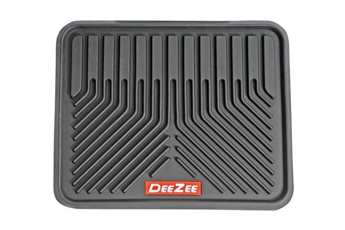 Dee Zee All Weather Universal Floor Mats
