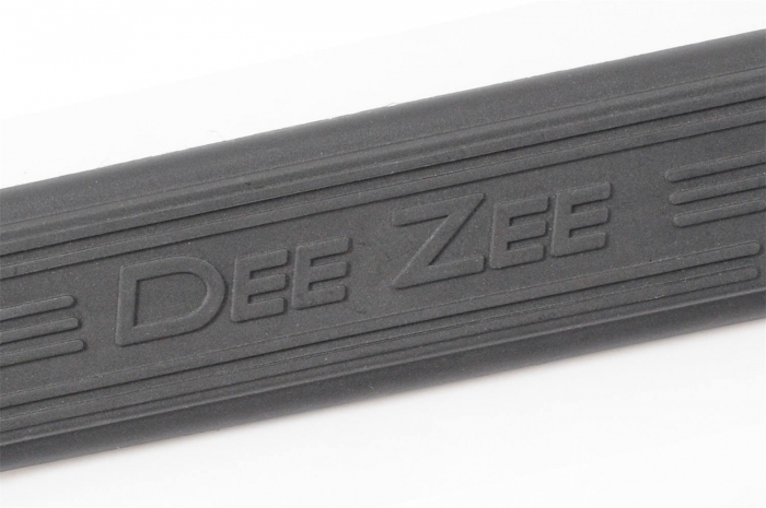"Dee Zee 3"" and 4"" Universal Step Bars"