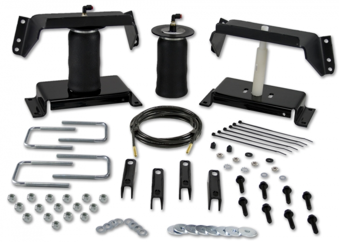 Air Lift 59516 Suspension Leveling Kit