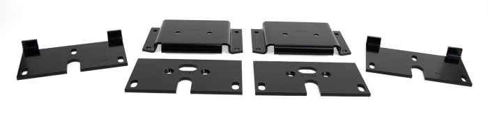 Air Lift 88234 Suspension Leveling Kit