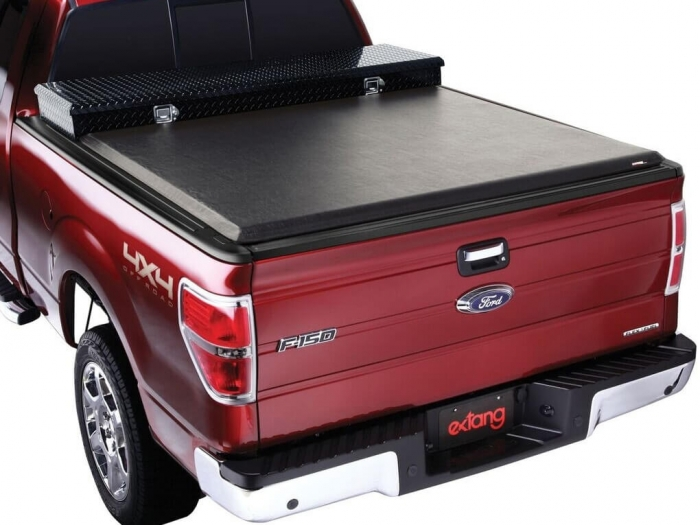 """Fits most standard 18-20"""" size toolboxes."""