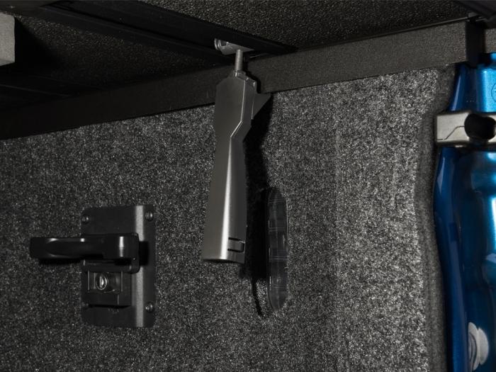 E-Z Lock Clamps
