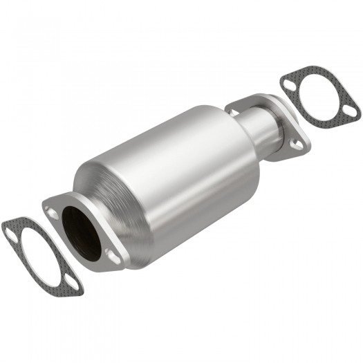 MagnaFlow 3391767 Direct-Fit Catalytic Converter