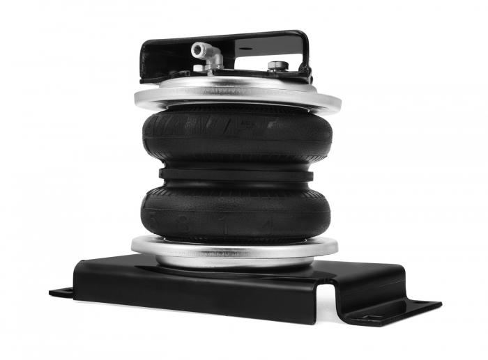 Air Lift 57233 Suspension Leveling Kit