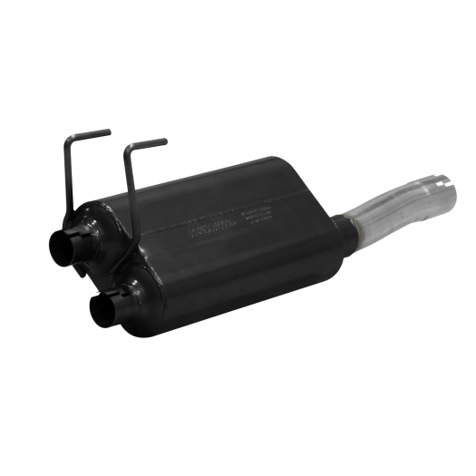 Flowmaster 50 Series Heavy Duty Muffler