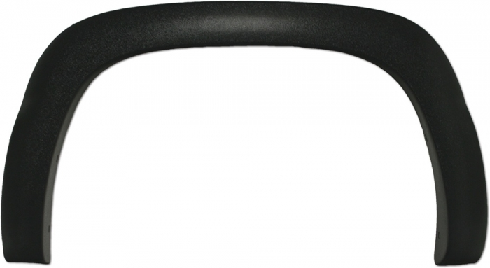 TrueEdge Street Fender Flares for 00-06 Chevy/GMC Trucks (Available Factory Painted) FLZ109104