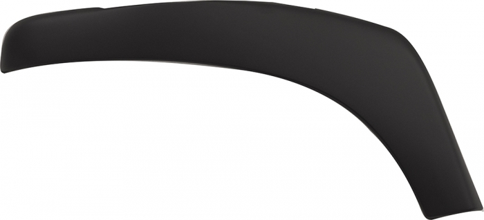 TrueEdge Sport Fender Flares for 00-06 GMC Yukon (Available Factory Painted) FLZ409106