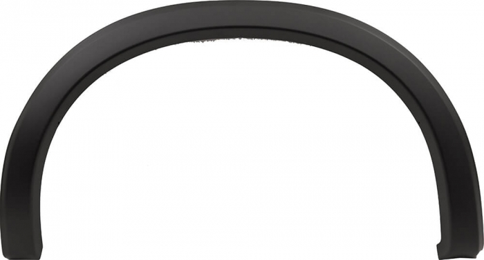 TrueEdge Sport Fender Flares for 08-10 F-250/F-350 (Available Factory Painted) FLZ409315