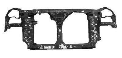 Radiator Support IN1225104