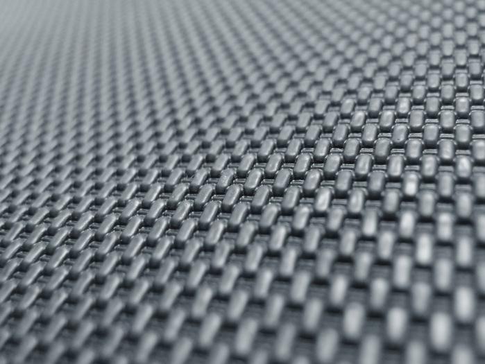 3D MAXpider Kagu Rubber Floor Mats