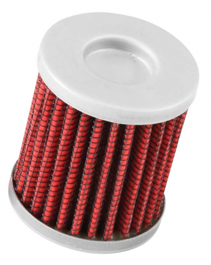 K&N Automatic Transmission Filters