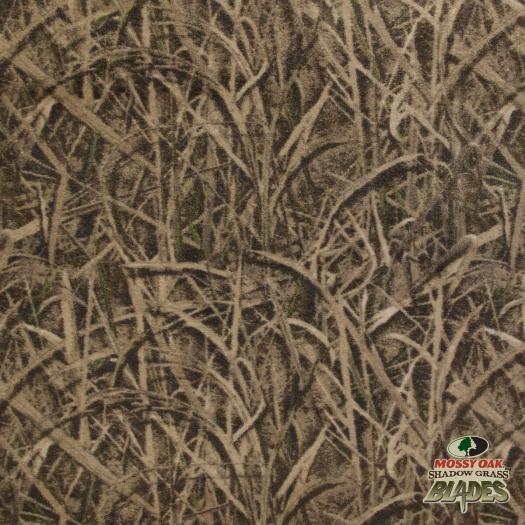 Lloyd Camo Carpet Floor Mats