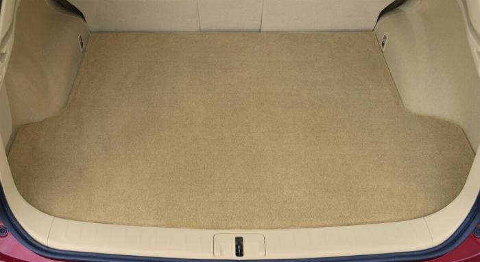 Lloyd Velourtex Carpet Floor Mats