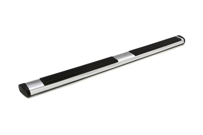 "Lund 6"" Oval Straight Tube Step Bars"