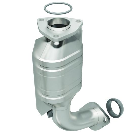 MagnaFlow Direct-Fit California OBDII Catalytic Converters