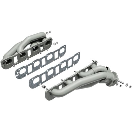 MagnaFlow Exhaust Headers