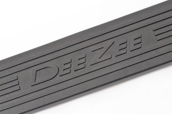 Dee Zee DZ151-26