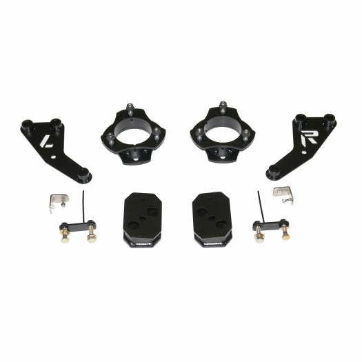 Pro Comp Suspension Leveling Kit