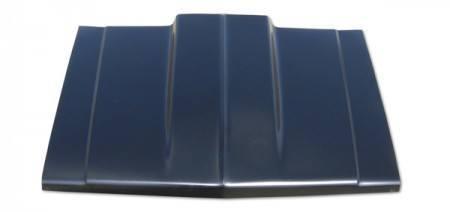ProEFX Cowl Induction Hoods
