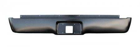 ProEFX Steel Roll Pans