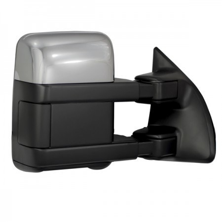 ProEFX Direct-Fit Tow Mirror Set