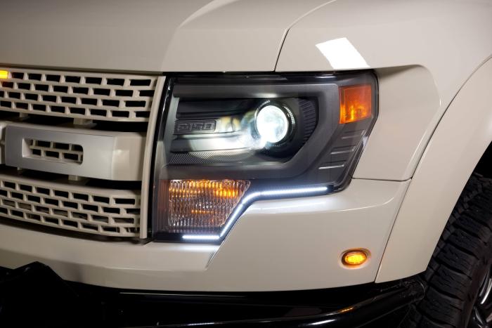 Putco LED DayLiner G3