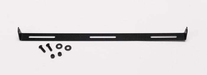 Putco Luminix LED Light Bar Accessories
