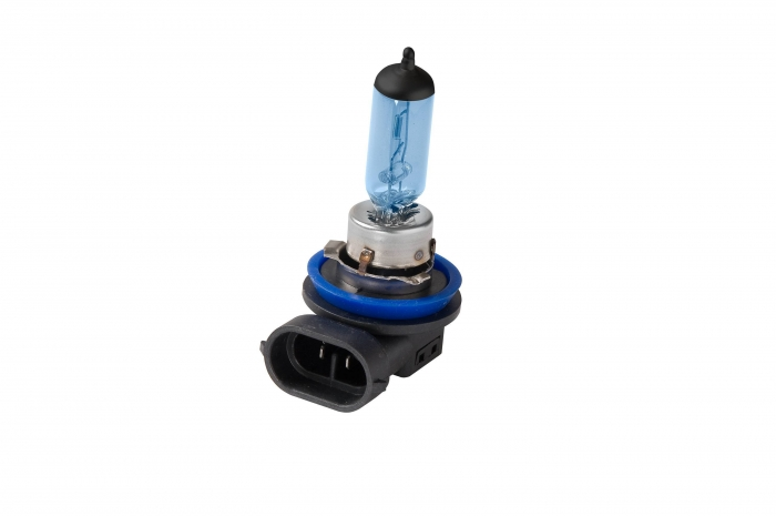 Putco Pure Halogen Headlight Bulbs