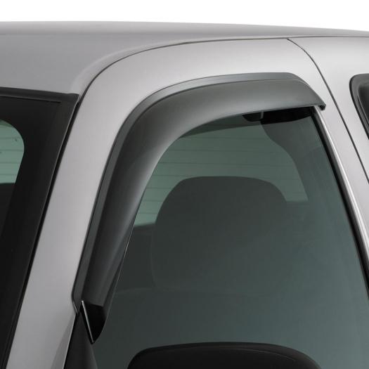 Auto Ventshade 92445