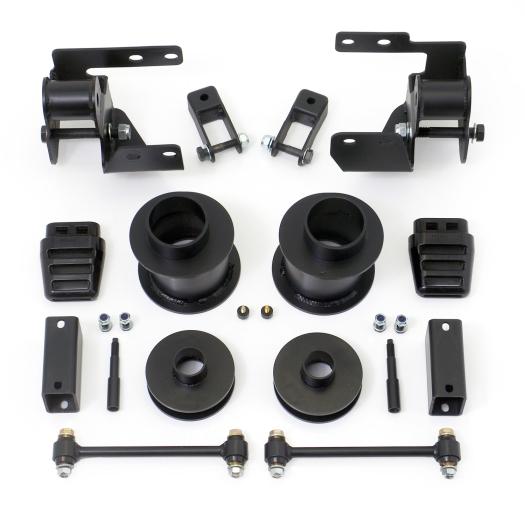 ReadyLift Suspension Lift Kit