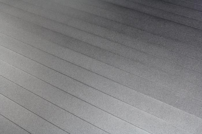 Roll-N-Lock A-Series Tonneau Cover