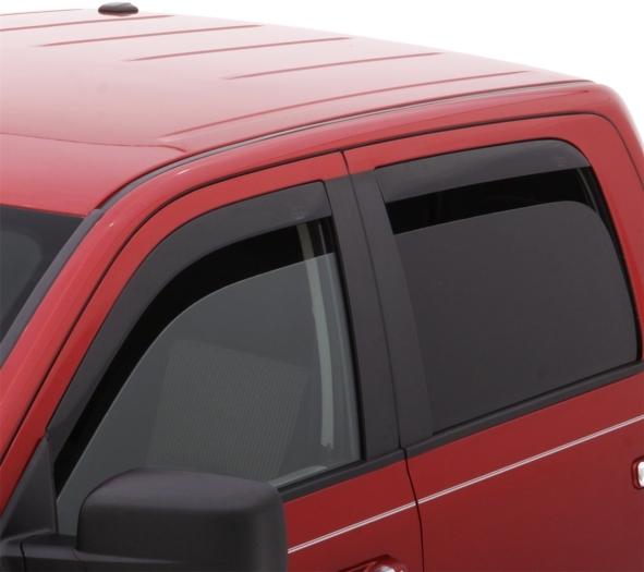 Auto Ventshade 794025