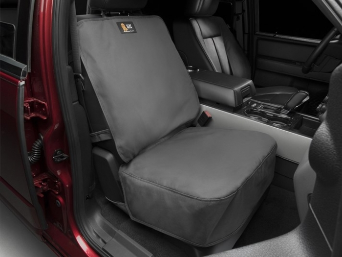 WeatherTech Universal Seat Protector (Driver or Passenger Side)