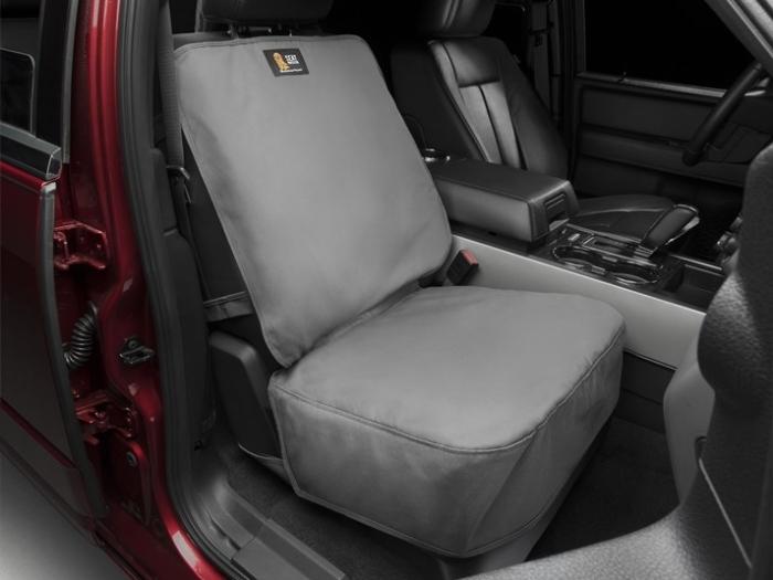 WeatherTech Universal Seat Protector - SPB002GY